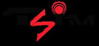 TSIM's International Roaming SIM Cards